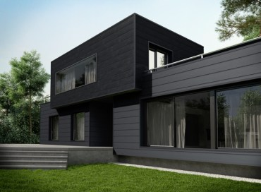 TREND Anthracite SOFT STONE
